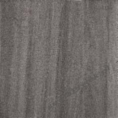 Gres Polerowany DUNE ANTHRACITE 60x60