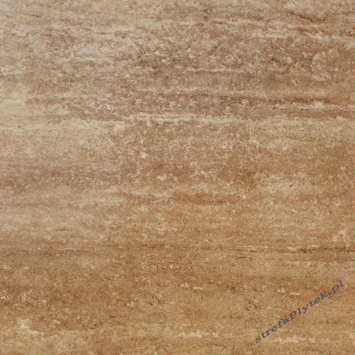 Gres TIVOLINO BROWN natura 60x60