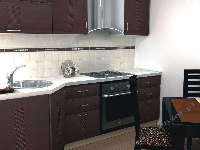 Plytki Ceramiczne do Kuchni images