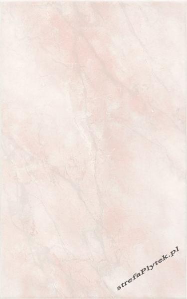 Glazura Ella Róż 25x40