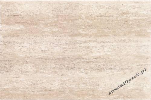 Glazura Trawertyn be� 33,3x50