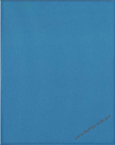 Glazura Fantazja Deep Blue