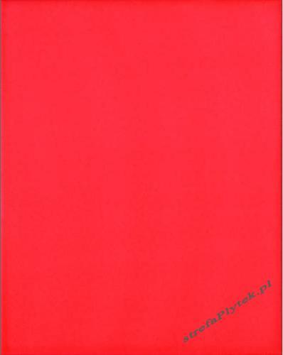 Glazura Fantazja Red