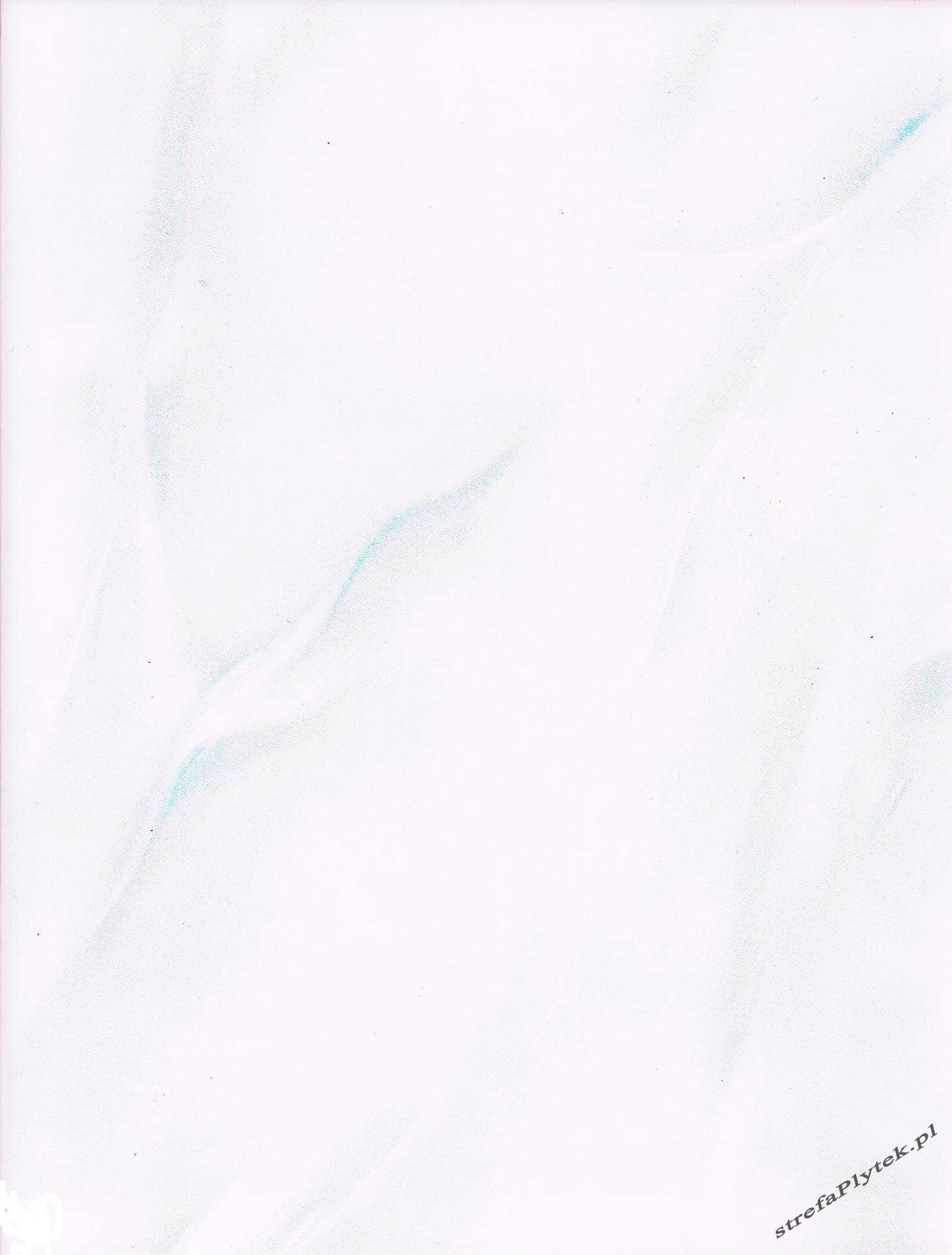 Glazura Merida Niebieska