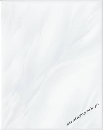Glazura Safona 297 Szara