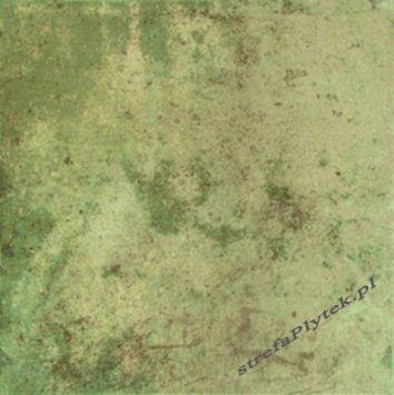 Gres szkliwiony ALLEGRO OLIVE 33x33