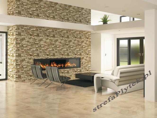 Gres naturalny Sandstone